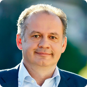 SR-DR_Andrej