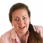 zpravodaj leden 2013