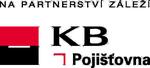 KB pojišťovna