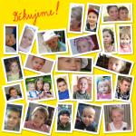 newsletter_2014-05_obrazek-deti