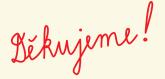 newsletter_2014-06_dekujeme