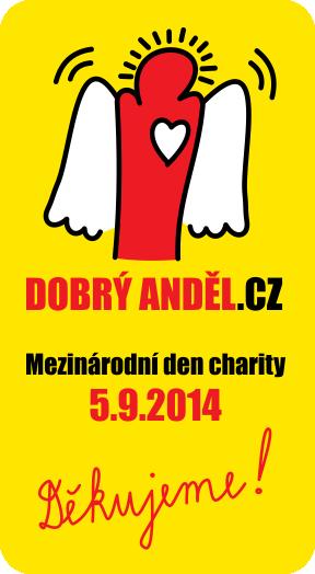 Blog_Int.CharityDay