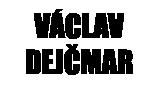 Václav Dejčmar