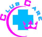 Club Care