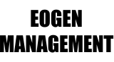 Eogen Management