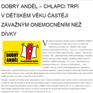 Klíč k úspěchu.cz