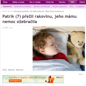 Žena.cz