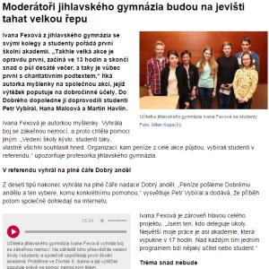 Rozhlas.cz