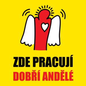 zpda_1