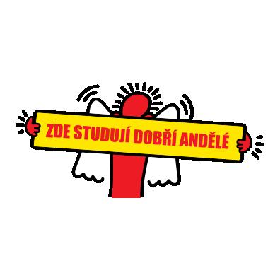 Samolepka_ZSDA