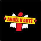 Samolepka_anděl-v-autě