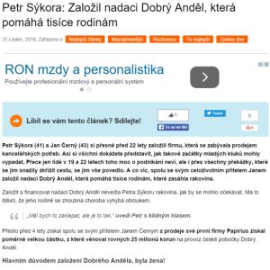 Objevit.cz