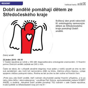 Středočeské novinky.cz