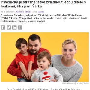 Ženy.tiscali.cz