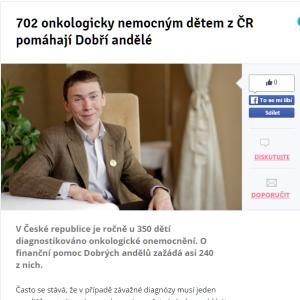 Jen pro ženy.cz