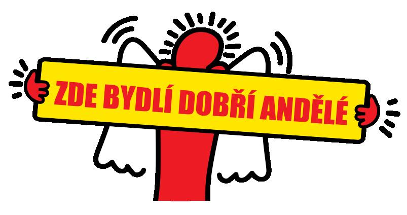 ZBDA-logo_mapa