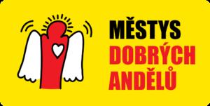 ZBDA_MěstysDA
