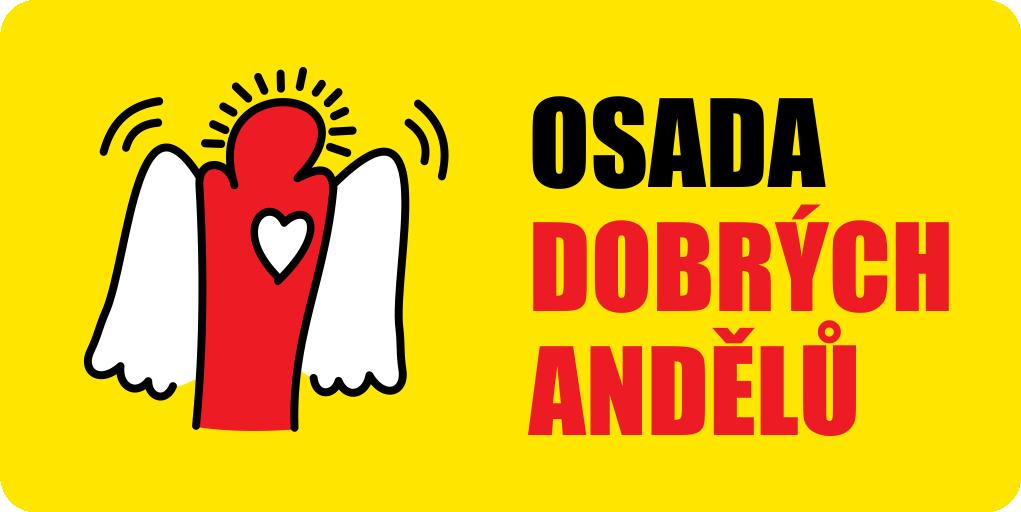 ZBDA_OsadaDA