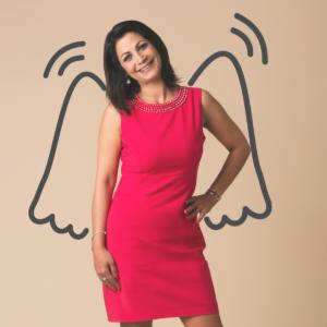 Za nemoc jsem vděčná, změnila mě k lepšímu – příběh Soni