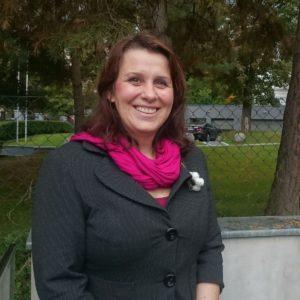 Oceňujeme zejména pravidelnost pomoci – rozhovor s paní Jitkou z organizace Parent Project