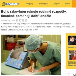 iRegiony.cz