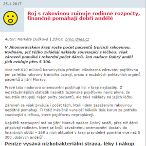Moderní Brno.cz