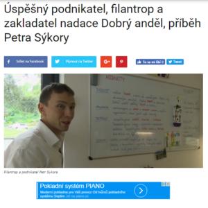 Bankovní kód.cz