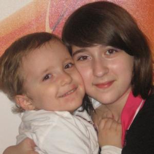 Pětiletý Jiřík absolvoval transplantaci kostní dřeně téměř na poslední chvíli