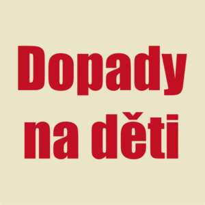 Data_deti