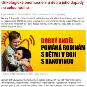 U lékaře.cz