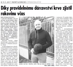 Nové Slovácko