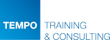 Tempo training & consulting