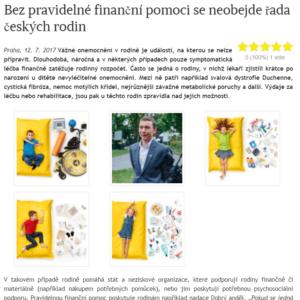 Chytré ženy.cz
