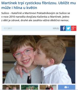 Plzeňský deník