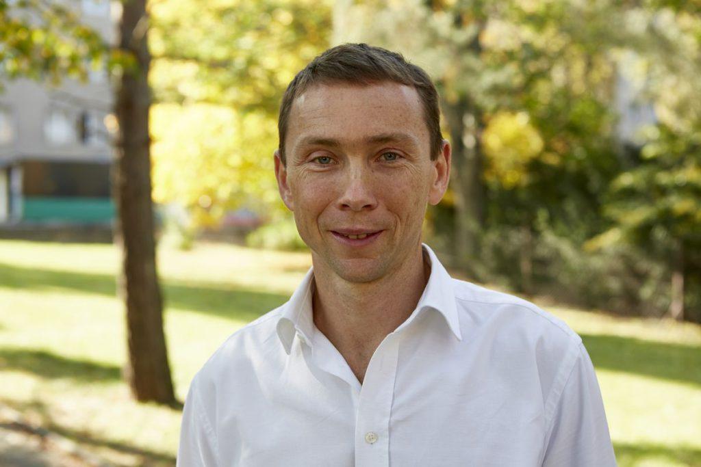 2017-kampan-Petr