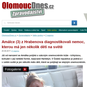 OlomoucDnes.cz