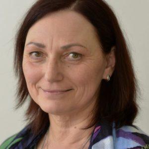 Onkopsycholožka Marie Zemanová: Děti zažívají úzkost zneznámého, potřebují průvodce