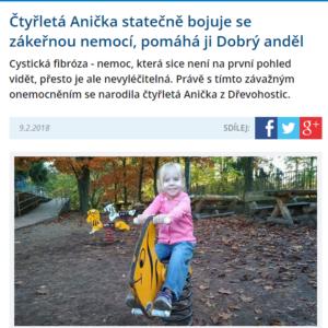 Přerovský deník.cz