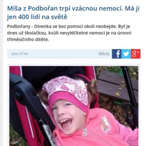 Žatecký a lounský deník.cz