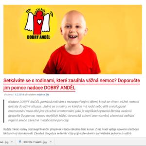 Zdravotnické noviny.com