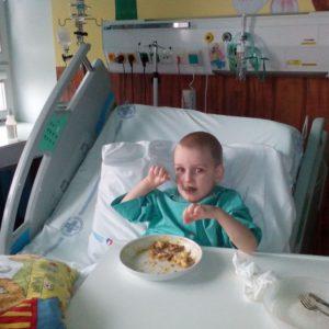 20003097_nemocnice