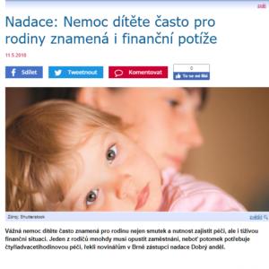 Zdraví Euro.cz