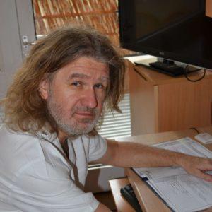 MUDr. Petr Lokaj: Nemocnému dítěti vytváříme zákoutí, ve kterém je mu dobře