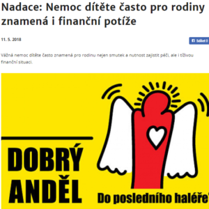 Brňan.cz