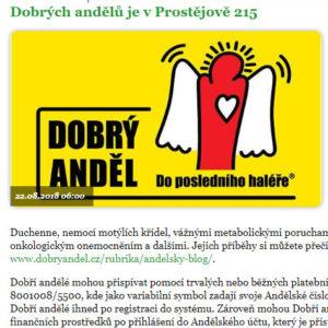 iProstějov.cz