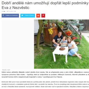 Plzeň.cz