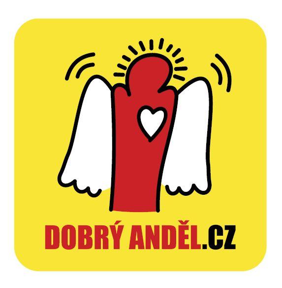 Image result for dobrý anděl
