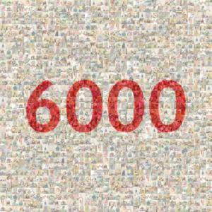 Dobří andělé pomohli již 6000 rodinám