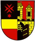 Městský úřad Dolní Měcholupy