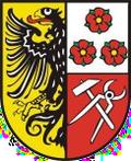 Dolní Poustevna